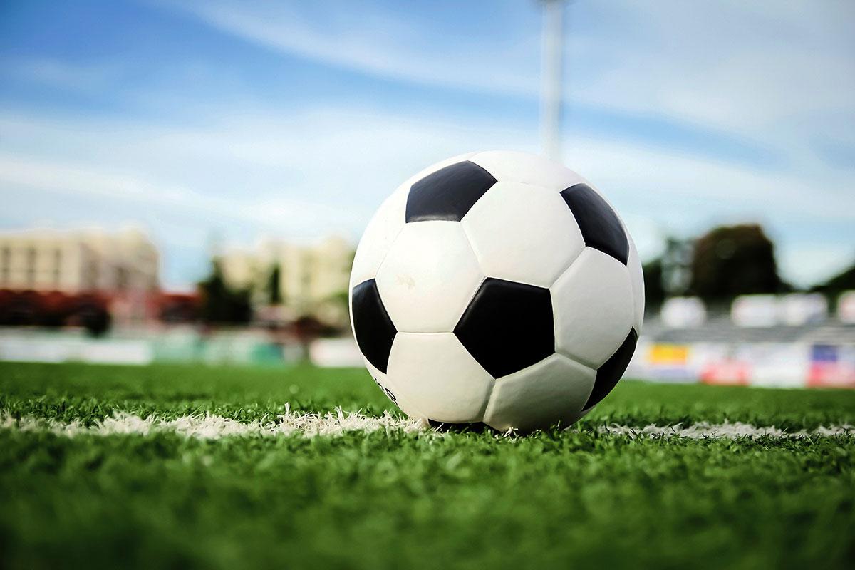 Fanta Champions League verso la fase a gironi
