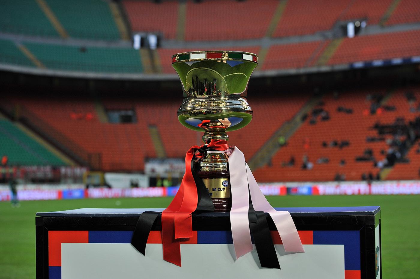 Supercoppa LFM 2016 alla Juvecatanzaro dopo i calci di rigore