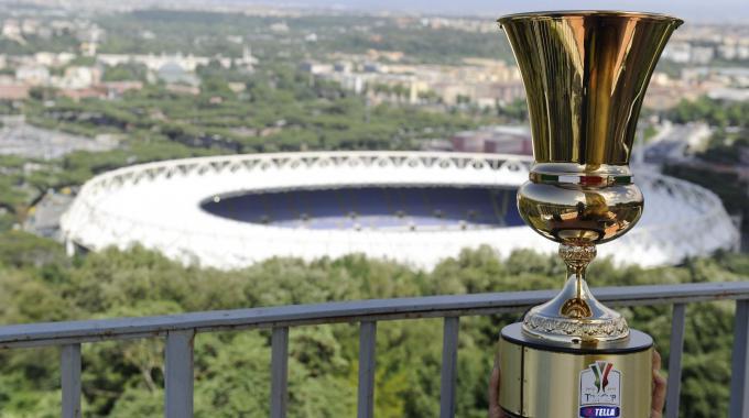 TELLA CUP – Per la prima edizione ancora nessuna favorita